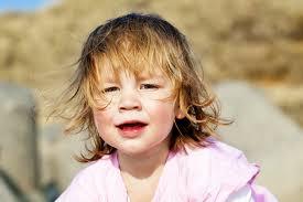 three year old haircuts 6 adorable toddler girl haircuts