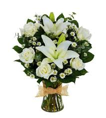 send flower same day flower delivery send flowers today florists