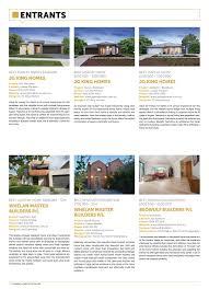 winning homes victoria by ark media issuu