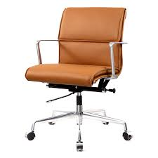White Swivel Office Chair Bedroom Personable Swivel Office Chair Ease Life The Furniture