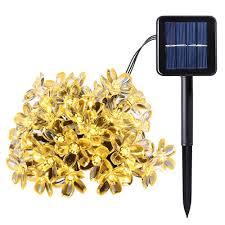 Outdoor Solar Lights On Sale by Online Get Cheap Decorative Outdoor Solar Lights Aliexpress Com