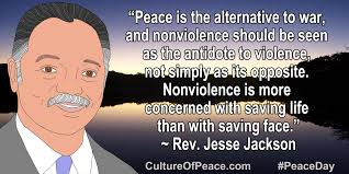 quotes from the bible that promote violence better world quotes peace