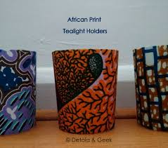 african print home decor detola and geek detola u0026 geek looking for wholesale stockists