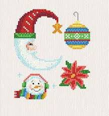small designs cross stitch pattern motifs