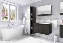 Remodel Mobile Home Bathroom Bathroom Brilliant Renovations Walk In Shower Double Vanities Best