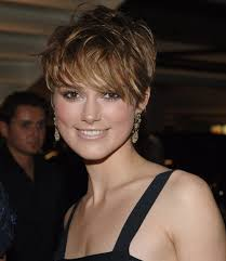 how to do a pixie hairstyles 40 best short pixie cut hairstyles 2018 cute pixie haircuts for