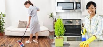 cherche travail femme de chambre femmes de ménage et cuisinières à casablanca et au maroc bayti help