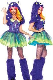 Kesha Halloween Costume Ideas Kesha Halloween Costume Kesha Immortalizes Her Halloween Costume
