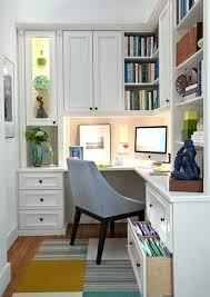 interior design small home design small home small house with simple design small home