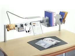 accessoire de bureau design accesoire bureau matacriel et accessoires ergonomiques travail de