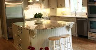 expandable kitchen island kitchen island expandable table kitchen tables