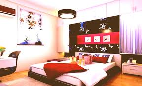 Master Bedroom Design Ideas On A Budget Master Bedroom Decor Ideas On A Budget Office And Bedroom Ideas