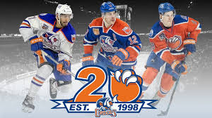 Bud Light Wallpaper Bakersfieldcondors Com Wallpapers