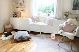 Wohnzimmer Ideen Ecke Tipp Neue Ideen Für Bestå Hej De