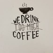 coffee time web design development kitchener waterloo guelph over the past couple weeks we ve been trying out a few new beans and it s been rather pleasing as of date we have tried a fair trade from baden coffee