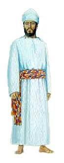 aaron high priest garments leviticus vayikra torahsparks