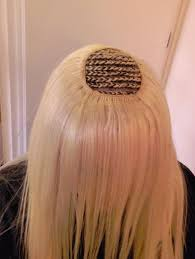 sewn in hair extensions what is the process for getting a hair weave indian remy hair