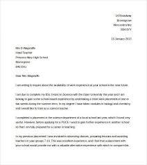 cover letter teachers cover letter exle sle teaching cover letter for new