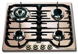 piano cottura rame piani cottura da incasso piano cottura rame showroom cucine