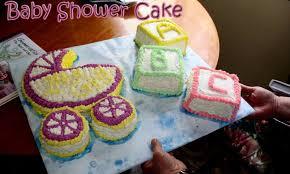 inspired sweets by josie franzen