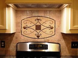 kitchen glass tile kitchen backsplash designs for best desig