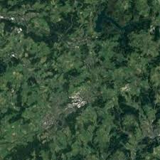 hurst map hurst map germany satellite maps