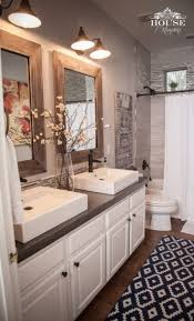 Farmhouse Bathroom Ideas by 768 Best Bathroom Designs Images On Pinterest Bathroom Ideas
