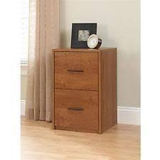 Filing Cabinet For Home - 2 drawer file cabinet ebay