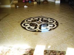 Home Decor And Flooring Liquidators Pathway Oj Tile U0026 Granite