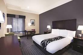 Comfort Suites Beaumont La Quinta Inn U0026 Suites Beaumont West Beaumont Tx United States