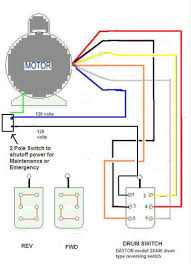 wiring diagram for dayton 2x440 drum switch u2013 readingrat net