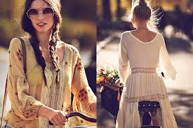 sincerely kinsey free people january catalog