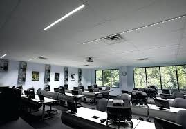 Commercial Electric Led Ceiling Light Commercial Led Ceiling Lights A T Bar Led Commercial Electric Led