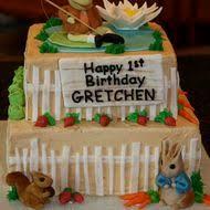 missioncitycakes gallery children u0027s birthday cakes