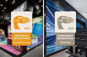 corporate design preis news ippolito fleitz