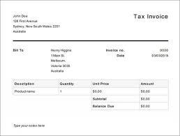625489537138 membership invoice template word tneb bill receipt