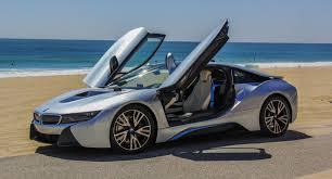 car hire bmw bmw i8 luxury car rental miami prime luxury