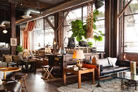 new furniture best design stores in la emily henderson