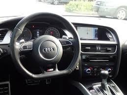 Audi Q5 60 000 Mile Service - used audi for sale in lincolnwood il