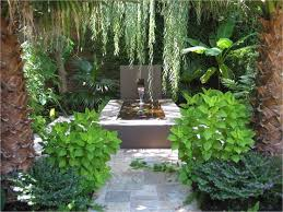 amazing courtyard landscaping courtyard landscape ideas beautiful 17 best courtyards of the south images on gardens