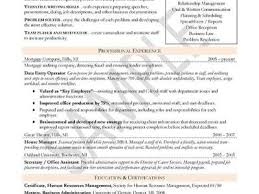 Technology Manager Resume The Harmful Myth Of Asian Superiority Thesis High Guidance