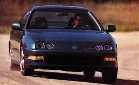 1994 Kia 1994 10best Cars Photo 165860 S Original Jpg