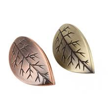 popular copper kitchen cabinet knobs buy cheap copper kitchen