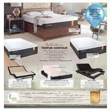 mobilier de bureau laval 39 luxe meuble de bureau professionnel 2992 hermanhomestore com