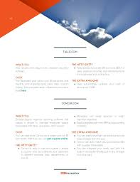 Cloud Based Expense Reporting by The Guide To Cloud Based Accounting Systems