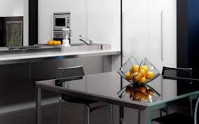 Kitchen Table Contemporary by 21 Best Solutions For Contemporary Kitchen Decoration