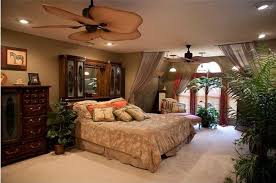 recessed lighting in bedroom perfect recessed lighting for superb tropical bedroom decorating