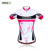cycling coat online get cheap cycling coat woman aliexpress com alibaba group