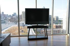 farnichar download wood farnichar tv unit new plans diy adirondack chair