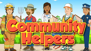 community helpers play u0026 learn top best educational apps for